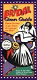 Bridal Gown Guide 1999, Denise Fields, 1889392030