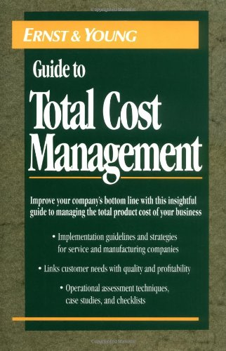 the-ernst-young-guide-to-total-cost-management