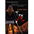 Try Me (The Demon Underground Series Book 2)