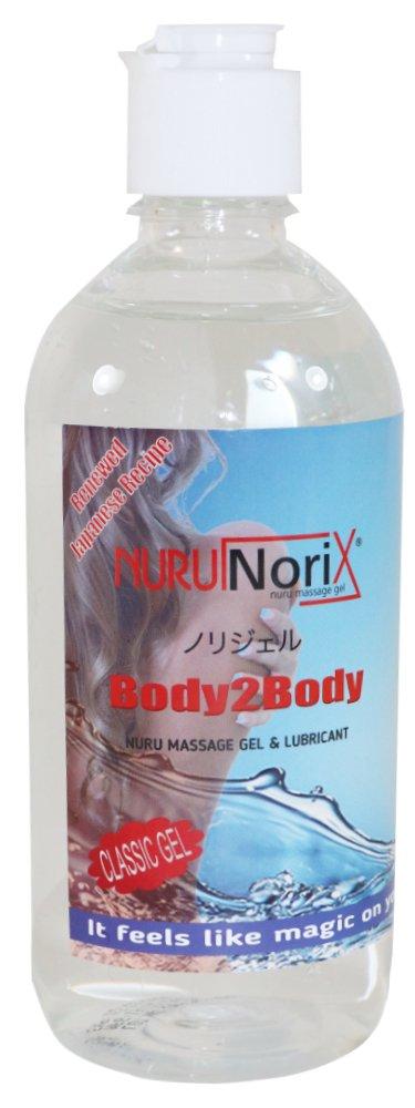 Free Nude Massage Hordaland Eskorte