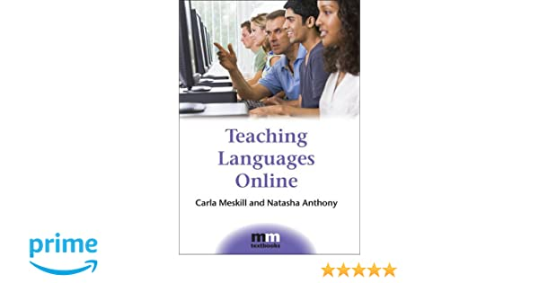 Online dating for teaching jobs