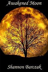 Awakened Moon: The Hidden Realm Series Book Five