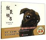 I'm Pakku (Chinese Edition)