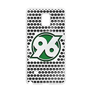 96 Hannover? Phone Case for Samsung Galaxy Note4 Case
