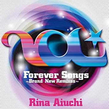 Amazon | Forever Songs~Brand ...