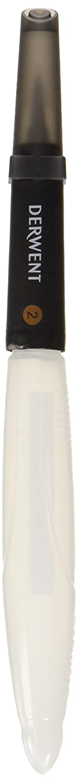 2302235 Derwent graphiks H20/agua cepillo