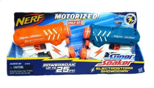 nerf-super-soaker-electrostorm-showdown-set