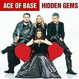 Hidden Gems [Vinyl LP]