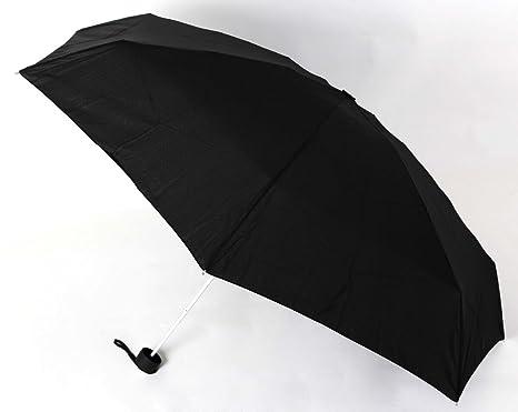 Paraguas Micro Mini Plegable Paraguas Vogue