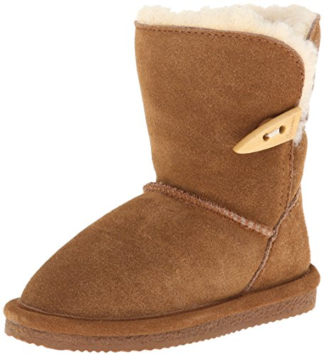 BEARPAW Victorian Boot Toddler Little product image