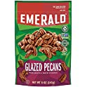 6-Pack Emerald Glazed Pecans Nuts (5 Ounce)