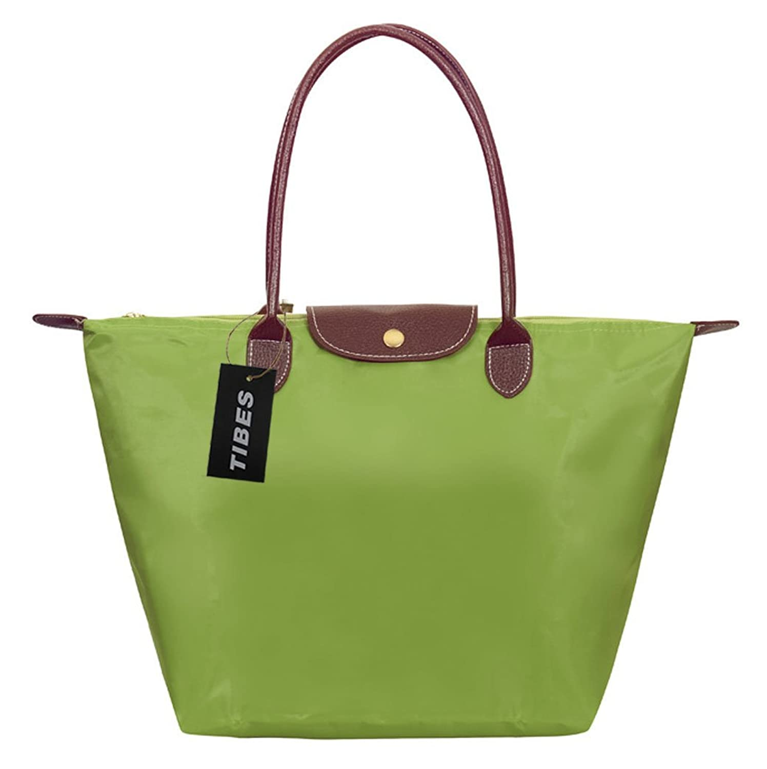 Longchamp Reisetasche Amazon