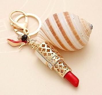 Amazon.com: Populares ornamentos de caracol Pintura Barra de ...