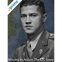 Missing in Action: The LTC Story