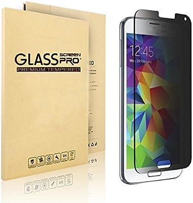 Privacidad NEXTANY Protector de pantalla para Samsung Galaxy Note ...
