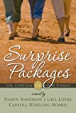 Surprise Packages, Anderson, Nancy and Littke, Lael, 1590389085