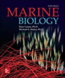 Marine Biology 10th Edition