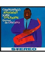 Quintet in Chicago (Vinyl)