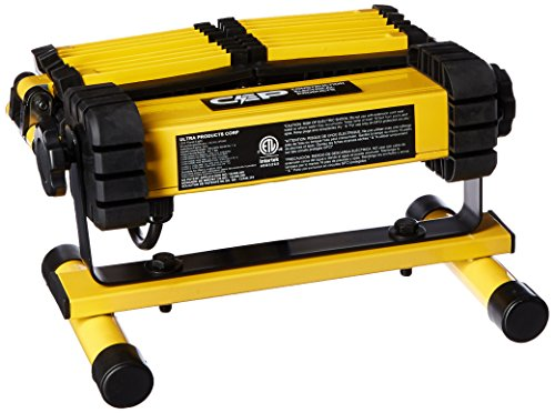 CEP Construction Electrical Products 5220 LED Portable Work Light by CEP Construction Electrical Products (Image #3)