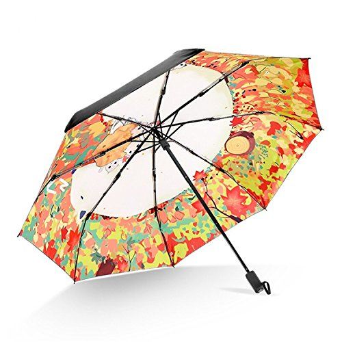 Umbrella For Pram Argos - 2