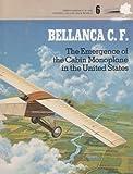 Bellanca C. F., Jay P. Spenser, 087474881X