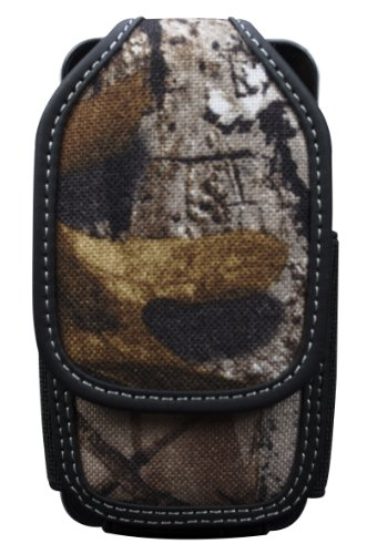 Body Glove Tough Camo Universal Case for Cell Phones Case Camouflage (9199804)
