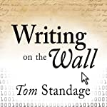 Writing on the Wall: Social Media: The First 2,000 Years | Tom Standage