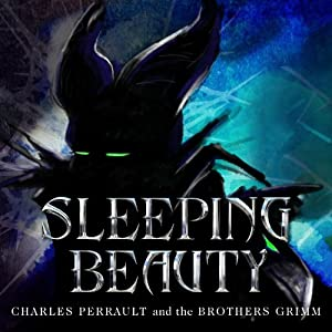 Sleeping Beauty and Other Classic Stories Audiobook