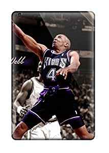Hot 1850504I439763832 sacramento kings nba basketball (51) NBA Sports & Colleges colorful iPad Mini cases