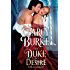 The Duke of Desire (The Untouchables Book 4)
