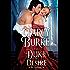 The Duke of Desire (The Untouchables Book 4)
