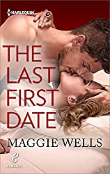 The Last First Date (Contemporary Romance)