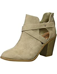 Women's Ram-Vedette Ankle Boot