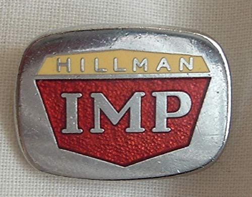 2-Pack The Hillman Group 943820 Chrome Button Head Cap Screw M8-1.25 x 20mm