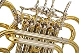 Etersound ESD810 Double Bb/F French Horn