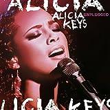 : Alicia Keys - Mtv Unplugged