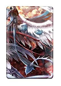 New Arrival Angel Case Cover/ Mini Ipad Case