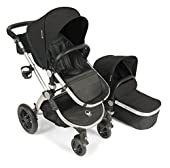 by Baby Roues (7)  Buy new: $549.00$499.00 15 used & newfrom$499.00