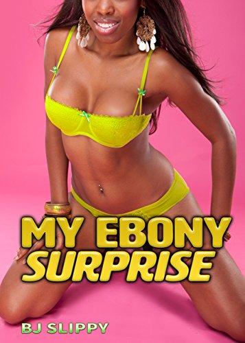 My ebony.com