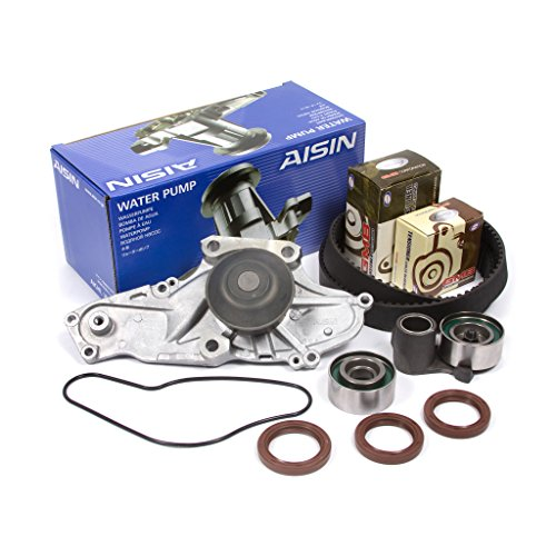 02 honda odyssey timing kit - 8