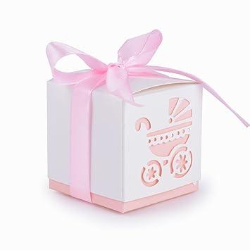 regalos comunion bombones