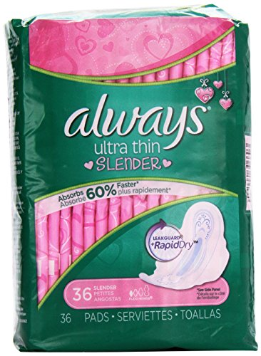 always-ultra-thin-pads-with-wings-slender-36-ct