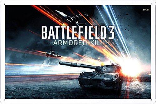 battlefield 3 armored kill - 9