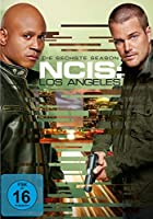 NCIS: Los Angeles - Season 6