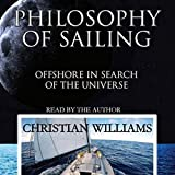 Download Philosophy of Sailing: Offshore in Search of the Universe in PDF ePUB Free Online