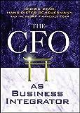 The CFO as Business Integrator