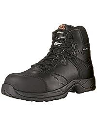 Kodiak Men's Journey CSA Safety Shoe