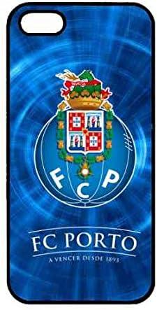 benxiao The Logo of Futebol Clube do Porto Collection Phone Coque ...