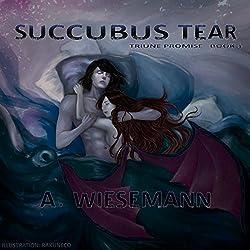 Succubus Tear