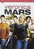 "Afficher ""Véronica Mars n° Saison 2 Veronica Mars"""